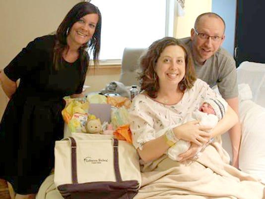 LDN-SUB-061616-Baby-Honored.jpg