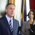 Gov. Peter Shumlin and the state financial committee called the Emergency Board have signed off on economic development incentives aimed at bringing more than 200 jobs to Vermont.