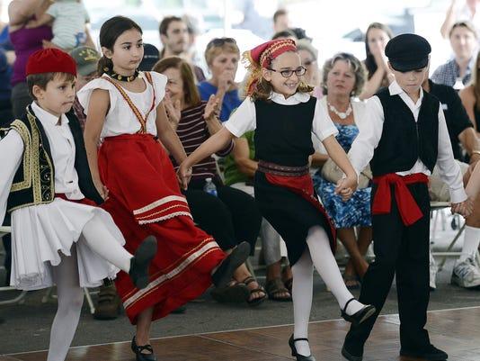 636081607064901109-Greek-Festival-01.JPG