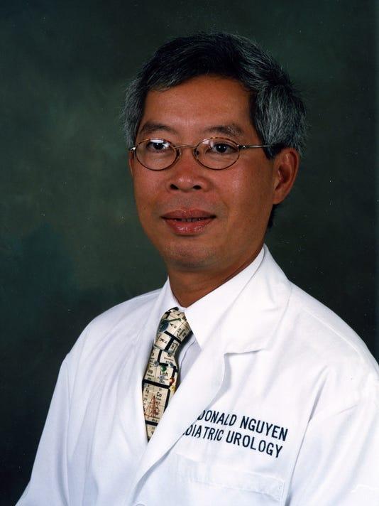 Donald Nguyen.jpg