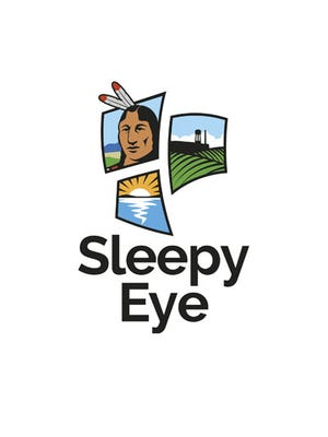 The Sleepy Eye Herald Dispatch