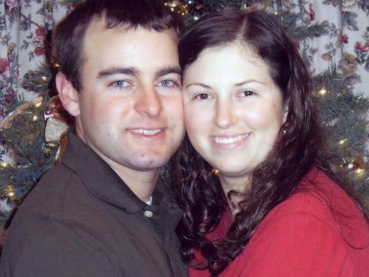 Emily Moore and Wesley Rhodes.jpg