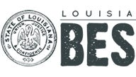 Louisiana Board of Elementary and Secondary Education