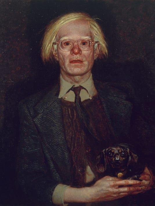 635557902111645406-Portrait-of-Andy-Warhol-c-Jamie-Wyeth