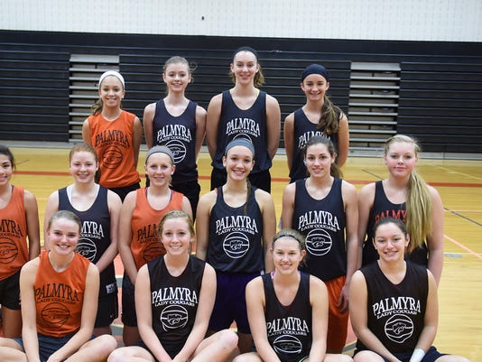 635834753626034159-LDN-MKD-111815-Palmyra-girls-basketball