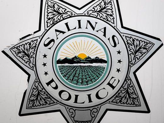 salinas police logo (2).jpg