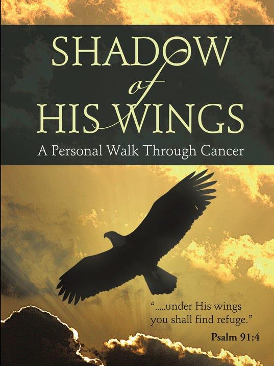 -GPG Sheridy Walker book cover image.jpg_20141015.jpg