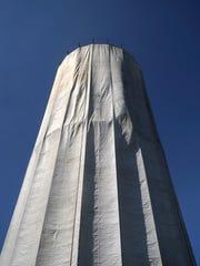 STC 0723 water tower painting 3.jpg