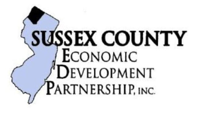Sussex County businesses can be included in an interactive information map.