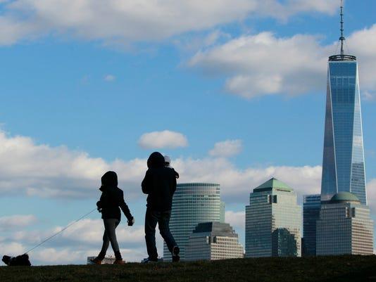 New York Skyline_Alt.jpg