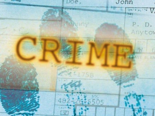 crime_4453349_ver1.0_640_480.jpg
