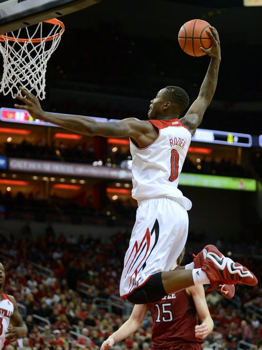 2014-2-28 terry rozier