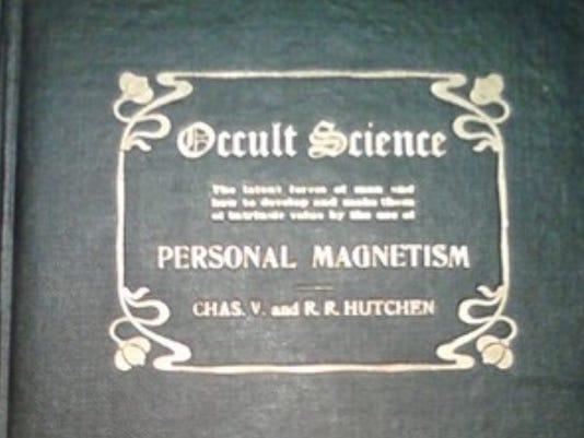 636112045359083810-OccultScience.jpg