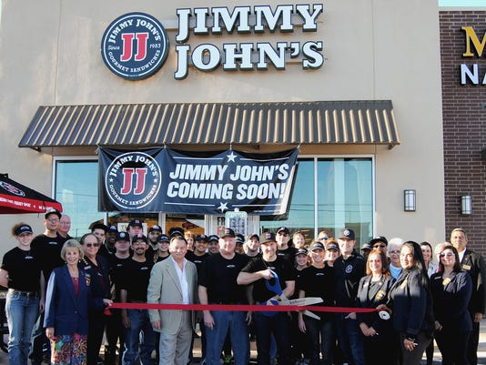 636535191213160541-JimmyJohns-RC.JPG