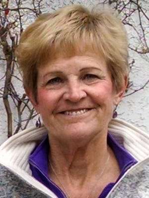 Janet R. Phillips
