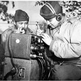 Navajo Code Talkers helped defeat Japanese forces in the Pacific