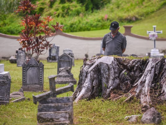 636361187308357193-Sumay-Cemetery-01-MAIN.JPG