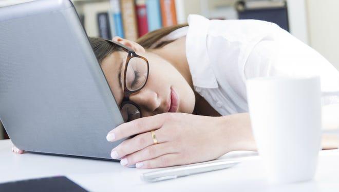 teen-sleeping-laptop-Getty