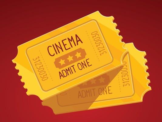 635906572882668433-Movie-tickets.jpg