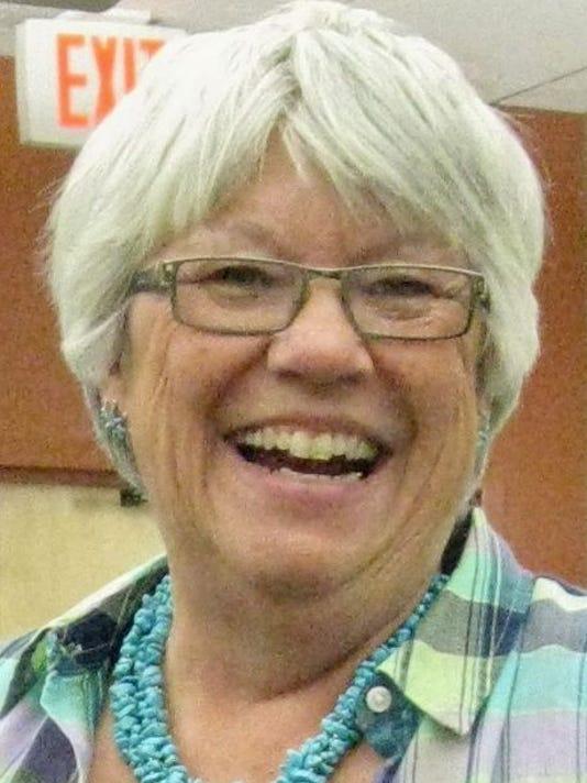 636494646903063233-Suzy-in-Wyoming-headshot.jpg