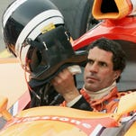 80 days to the 100th Indy 500: Rookie success no guarantee