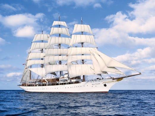 La croisiere pourquoi, comment!... - Page 5 636216322650593958-121--Sea-Cloud-Cruises-Sea-Cloud-548-0-1-