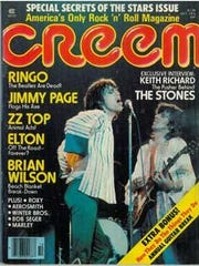 CREEM_Covr_Oct_76_Keith_Rchd