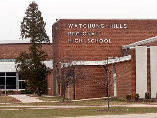 Warren, Watchung and Long Hill residents approved a $3.8 million referendum Tuesday for an expansion of the Media Center and upgrade the electrical system at Watchung Hills Regional High School.
