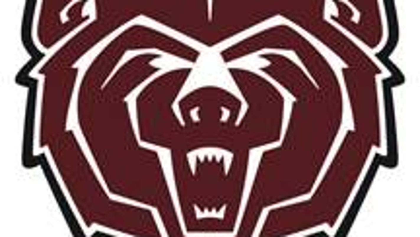 Bears basketball recruit decommits from MSU, seeks football scholarship