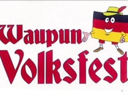 Volkfest LOGO.jpg