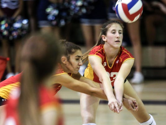 636410256667396388-LQ-PD-Volleyball008.JPG
