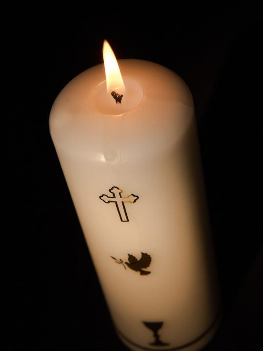 Candle166842943 (1).jpg