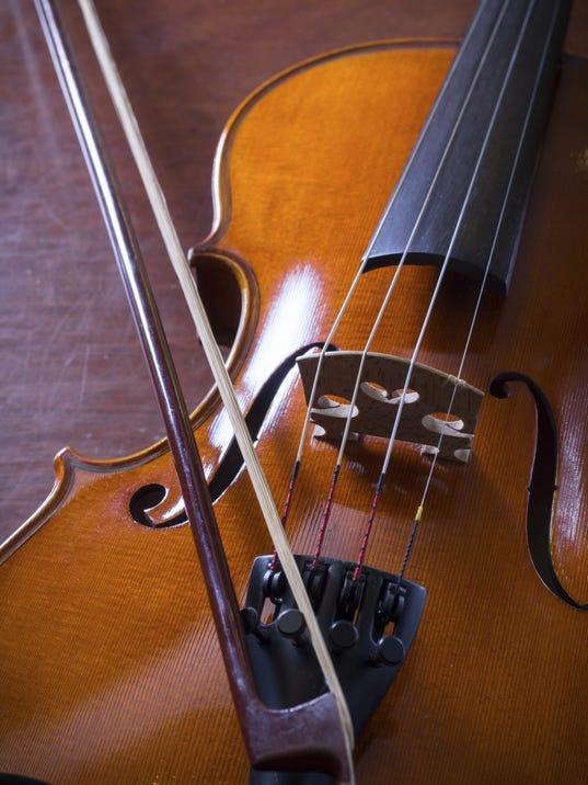 String Orchestra.jpg