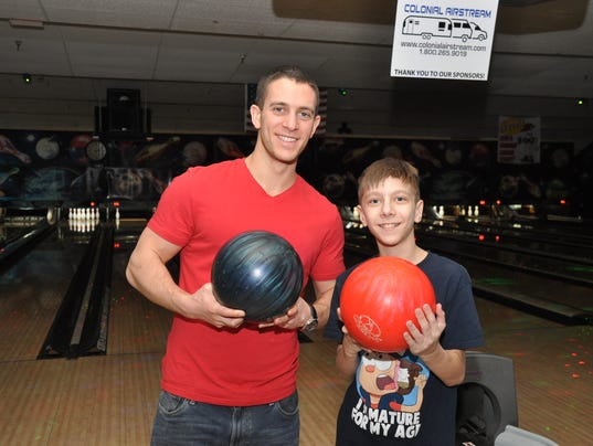 635968410400962041-nick-and-aiden-2.jpg