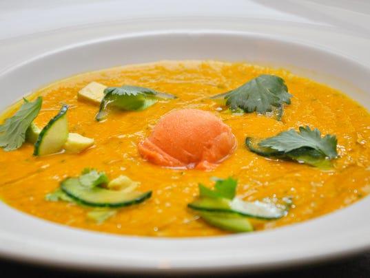 636356402386843144-Chilled-Yellow-Tomato-Gazpacho.jpg