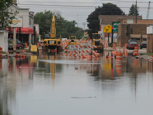 060806-Flood-07-JS.jpg