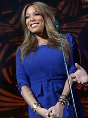 WENDYWILLIAMS2014