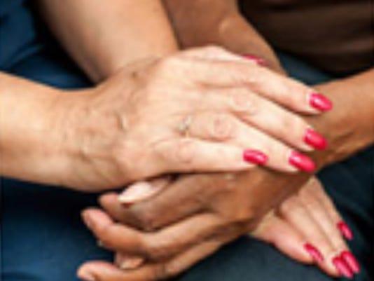 636258672452442623-Hands.jpg