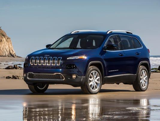 636338252541648560-2017-Jeep-Cherokee.jpg