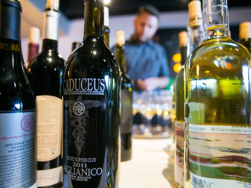 PNI 0525 valley wine bars 15JPG