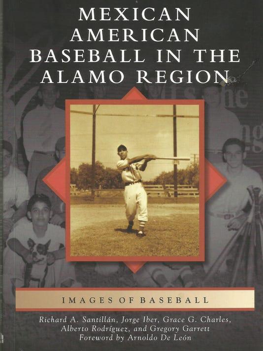 636562171868734680-Mexican-American-Baseball.jpeg