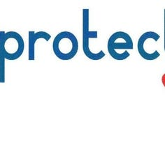 Child Protect will open offices in Autauga and Elmore counties.
