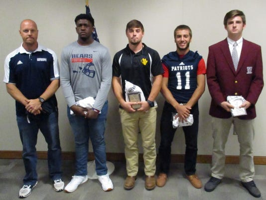 636149837014992284-Touchdown-Club-winners-for-week-11.jpg