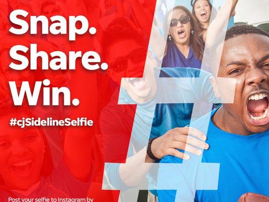 636578524264503262-Sideline-Selfie-Instagram-1080x1080.jpg