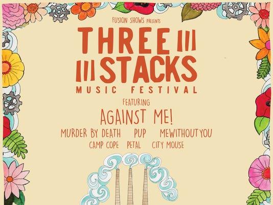 636590547034414274-New-Three-Stacks-poster.jpg