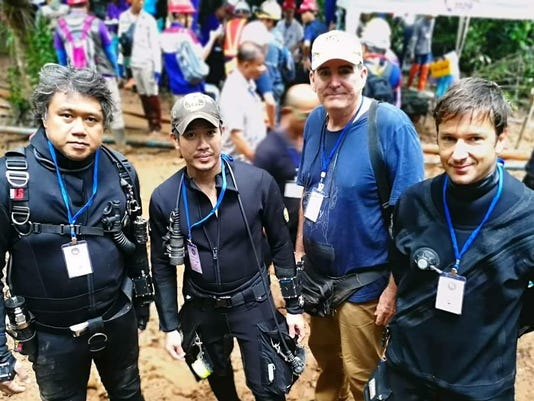 636675127470334263-Thai-rescue-team.jpg