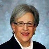 Livonia bowling proprietor Diane Voight earns prestigious President's Medal