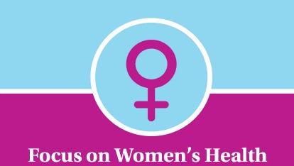 Focus on Women's Health: OB/GYN Services