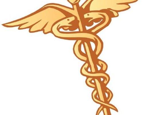 636095580163077361-IMG-Medical-Icon-OPTIONA-1-1-9HAIN4T8-display-1-.jpg