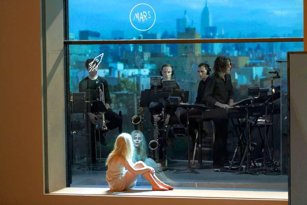 Irma Adlawan (b. 1962),Beauty Gonzalez (b. 1991) Sex images Holly Weston,Ciara Janson (born 1987)